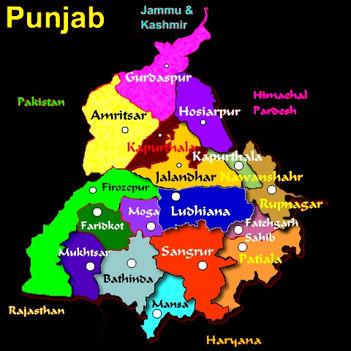 punjab-map11_2