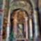 Stephanus Plenus Spiritu Sancto - Szent István Vértanú Megkövezése - Győr - Bazilika