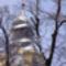 Sümeg-plébánia templom havas tornya