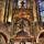 Szent_laszlo_herma__gyor__nagyboldogasszony_szekesegyhaz__bazilika_1410870_4486_t