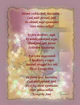Isten nélkül