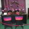 Kép Nemzetközi orchidea kiállítás 2012.04.15.  22 109