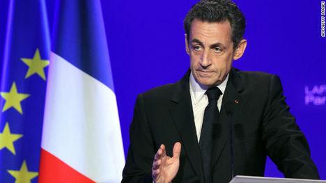 Sarkozy mindent bevet 1