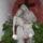 Fajdalmas_szuzanya-002_1423934_3974_t