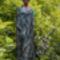 afrikai férfi