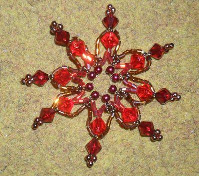 rubin csillag