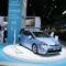 2012 Prius Plug in Hybrid 03