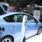 2012 Prius Plug in Hybrid 05