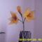 harisnya virágaim 040
