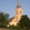 1b sajópálfalai templom