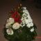 Kegyelet virágai 2