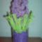 lila jácint