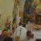 Milleneumi zászlóátadás 2001 (13)