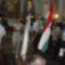 Milleneumi zászlóátadás 2001 (23)