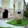 Templomunk_a_felujitas_elott_1428258_3496_t