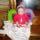 A_kiallitas_anyaga_10-002_1429515_9083_t