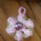 Rózsaszínes