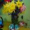 A tavalyi húsvét