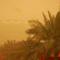 Bahrein teszt_11