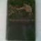 Benedek Elek: Zsuzsika Könyve - 1910-es kiadású gyönyörű antik könyv, kitűnő állapotban - 3000.-értékben cserére