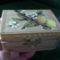 citromos dobozkám 2