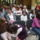 költészet napi versmondó találkozó 2012
