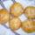 Légrádiné Erzsi receptjei