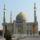 Mosque_mashhad_airport_1420746_4804_t