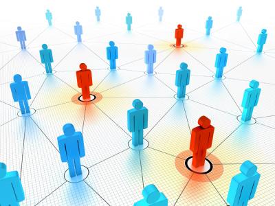 Nemzetközi hálózat pontos megbízható disztribúció