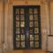Pécs, a Székesegyház főbejátata