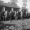 1930. Mezőgazdasági gépállomás