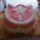 Csoki_torta-002_1431859_6852_t