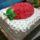 Csoki_torta-002_1431875_1841_t