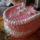 Csoki_torta-003_1431876_2550_t