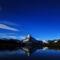 hegyek-tó-463842