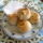 Jucus sós süteményei