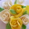 Marcipán rózsák2