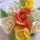 Marcsi rózsái
