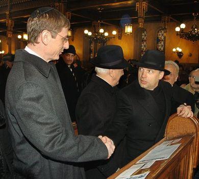 orbán-gyurcsány