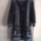 pulóver, kabát, mellény 3