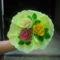 rózsacsokor1