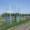 Jótékonysági futball 2012.05.01