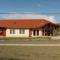Tényő felújított Közösségi Ház 2012. május
