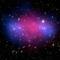 20120415-galaxisalmaz