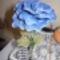 harisnya virágaim 016