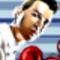Dave_Gahan___Strangelove_V2_by_Hellexise