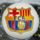 Foci_emblemas_torta_1438898_9762_t