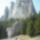 Laczkó Gyöngyvér -Egyeskő túra