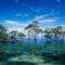 Andaman és Nicobar szigetek
