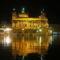 Arany Templom, Amristar